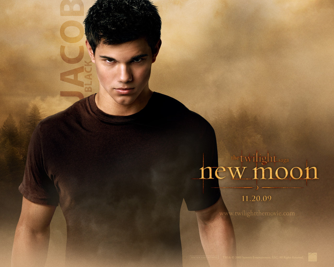 Jacob Black Official Gallery Jacob-Taylor-taylor-lautner-7452752-1280-1024