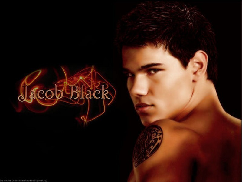 Jacob Black Official Gallery Jacob-Taylor-taylor-lautner-7452760-800-600