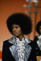 January 01 1973: Jacksons on Sonnny and Cher Comedy Hour  - michael-jackson photo