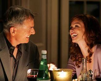 ncis gibbs and jenny relationship tips