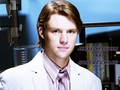 Jesse Spencer Wallpapers - jesse-spencer wallpaper