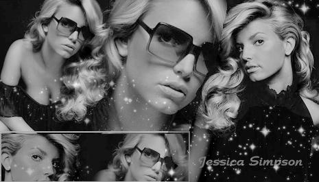 Jessica blends