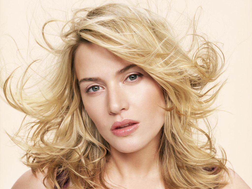 Kate Winslet Kate Winslet Wallpaper 7418534 Fanpop