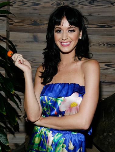 Katy <33