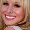 Jenna Halliwell Kristen-3-kristen-bell-7422487-100-100