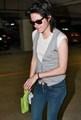 Kristen <3 - twilight-series photo
