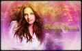 Kristen Stewart - kristen-stewart-vs-emma-watson wallpaper