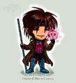Lil' Gambit