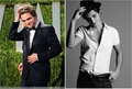 Luke Grimes - Robert look a like  - twilight-series photo