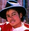MJ >3 - michael-jackson photo