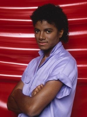 MJ >3