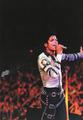 MJ HOT - michael-jackson photo