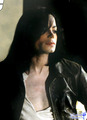 MJ (One More Chance) - michael-jackson photo