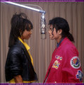 MJ Sweet - michael-jackson photo