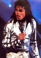Come Together Rehearsal - michael-jackson photo