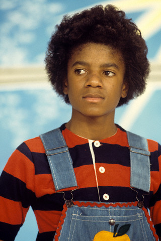 March 11, 1974: Free To Be tu And Me ABC Special with Michael Jackson