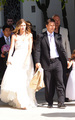 Mark Wahlberg and Rhea Durham Wedding - celebrity-couples photo