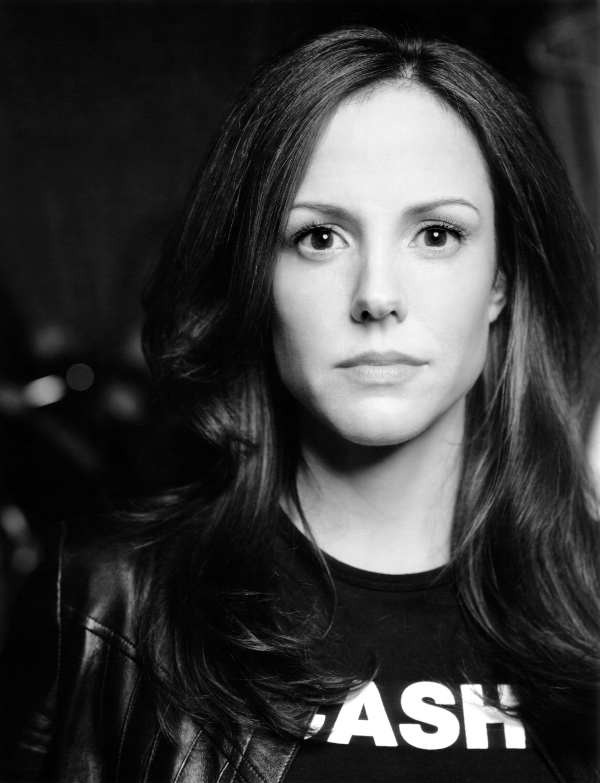 Opiniones de mary louise parker - Westwing opiniones ...