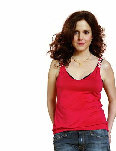 Mary-Louise Parker wolpeyper called Mary-Louise