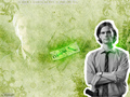 Matthew Gray Gubler - matthew-gray-gubler wallpaper
