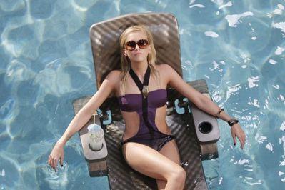 Melrose Place Promotional foto