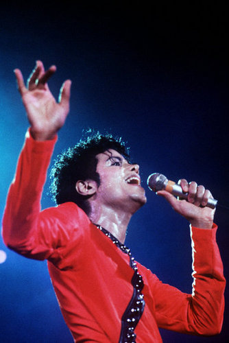 Michael Jackson Various фото