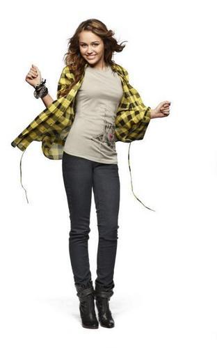 Miley.Cy