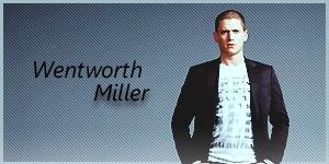 Miller.