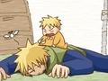 Minato & son