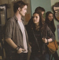 More New Moon Calendar Scans