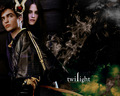robert-pattinson - More Twilight wallpaper! wallpaper
