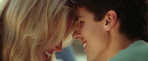 NBD *HQ* - sean-faris Screencap