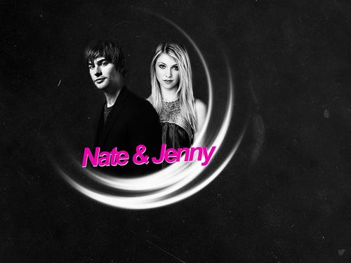 Nate & Jenny