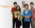 Neighbours Wallpapers - neighbours wallpaper