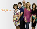 Neighbours Wallpapers