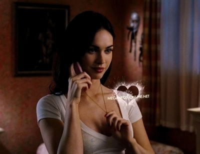 angelina jolie nude boobs sucked