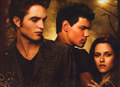 New Moon Calendar Scans