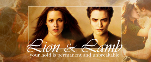 New Moon Headers