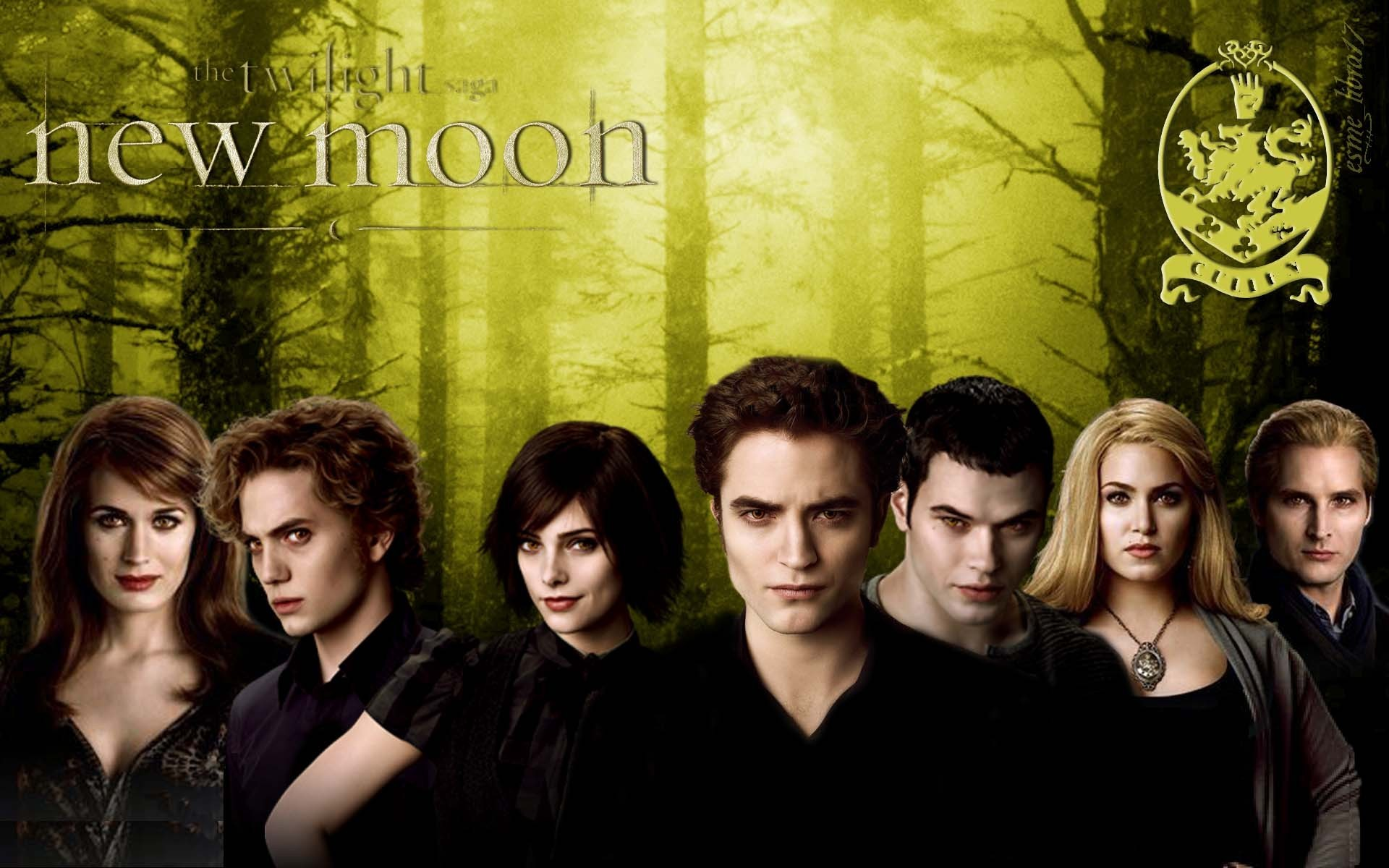 http://images2.fanpop.com/images/photos/7400000/New-Moon-Wallpaper-The-Cullens-twilight-series-7428254-1920-1200.jpg