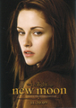 New Moon poster - Bella - twilight-series photo