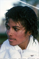 Oh God, something is on Fire!!! *btw im not responsible for heart attacks* - michael-jackson photo