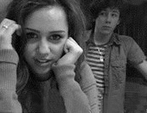 Old Niley Pictures
