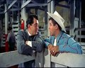 Pardners - dean-martin screencap