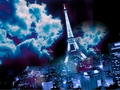 Paris Wallpaper - paris wallpaper