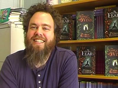 el-temor-de-un-hombre-sabio-Patrick-Rothfuss-recomendaciones-interesantes-literatura-opinion-blogs-blogger-libros