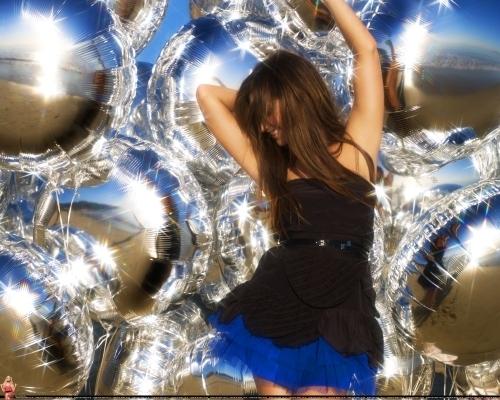 Photoshoot 01 - Roberto D'Este (Guilty Pleasure)