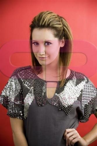 Photoshoot 18 - Brooke Dellistar
