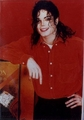 Photoshoots > Miscellaneous - michael-jackson photo