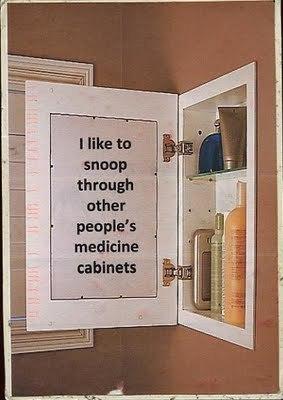PostSecret - 3 July 2009