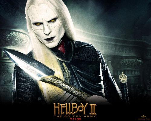 Prince Nuada2 (villains)